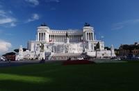 Monumento a Vittorio Emanuale